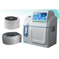 Quality H-900 Electrolyte Analyzer for sale