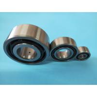 Quality Long Life Deep Groove Ball Bearing Higher Load Capacities Wear Resistant for sale