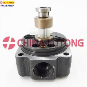 Quality Buy Head Rotor-Distributor Head Online Oem 146402-3820 For Isuzu 4JA1 for sale