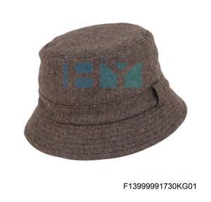 China CLOTH CAP, Cloth Hat, Cloth Ivy Caps, Cloth News boy caps on sale