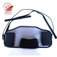 Quality Personal Care Memory foam Neck Stretcher Hammock for Neck Pain Relief for sale