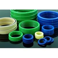 Quality Piston Seal, Rod Seal , Dust Seal for sale