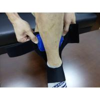 Quality AS -10 Ankle Foot Orthosis Brace With Foot Suppport / Care / Stabilizer for sale