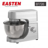 Quality 1000W Planetary Dough KneadingDie Cast StandMixer EF720/ 4.5 Litres Diecast Stand Mixer in Kitchen Appliances for sale