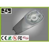 Quality Energy Saving Induction Street Light 3000K - 6000K , High Brightness for sale