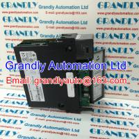 Quality Supply Factory New Honeywell TK-FTEB01 FTE Bridge Redundancy Module - grandlyauto@163.com for sale