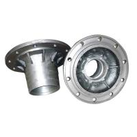 Buy cheap Auto parts 51 Front Wheel Hub from wholesalers
