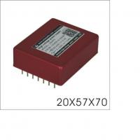 China high voltage power supply High Voltage Amplifiers ZA Output voltage±50v~±2kv on sale