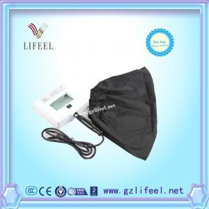 China Woods lamp uv skin care tool/skin test light/skin health analyzer Skin analyzer machine on sale