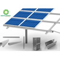 China Factory TOP VIP 0.1 USD  Bracket  Structure    Solar Lighting System  Solar Power Station Solar Energy Manufacturers on sale