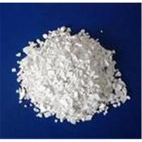 Buy cheap Calcium Chloride/CaCl2 from wholesalers