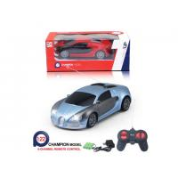 Quality 1:22 Scale Remote Control Car for sale