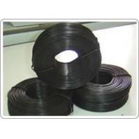 Buy cheap 3.5 lbs Black Annealed Tie Wire product