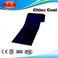 Quality Shandong china coal Amorphous Silicon Solar Cells for sale