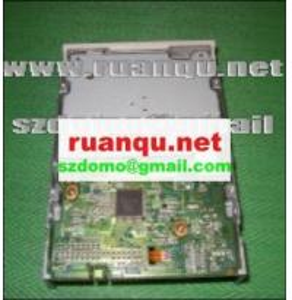 TEAC FD-235HF 7584-U5 floppy drive