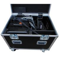 aluiminum ata case road case flight case LT-FC202.jpg