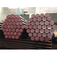 "Quality Drill Pipe Casing For Mining , Flush-jointed Water Well Casings 4"" - 8 "" for sale"
