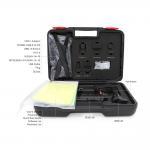 Pro MINI WiFi Launch X431 Scanner , Bluetooth universal car auto diagnostic tool