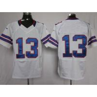 Quality Sports Jersey for sale