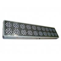 Quality Apollo 20 300*3W LED grow light module for Agriculture Greenhouse, hydro, agriculture for sale
