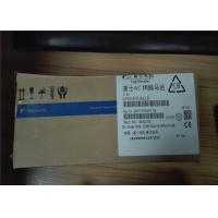 China Fuji Electric Industrial Servo Motor GYS101D5-RA2-B Ultra-low Inertia GYS Motor on sale
