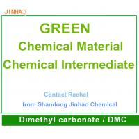 Quality Organic reagent, surfactant, additive agent, green chemical, sell Dimethyl Carbonate / DMC for sale
