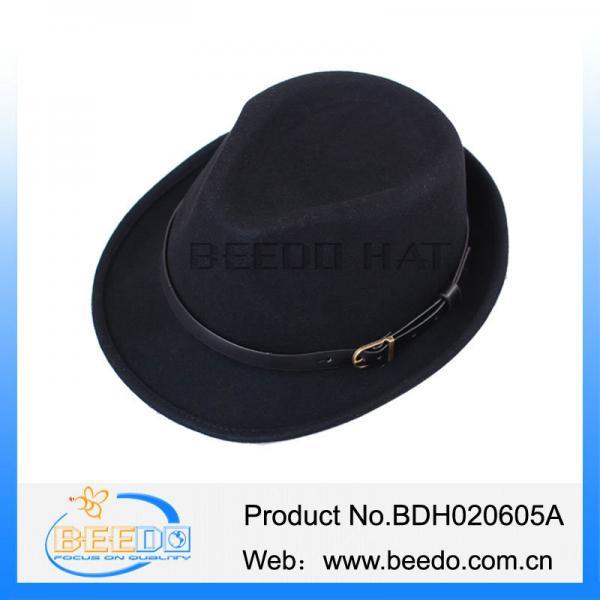BDH020605A-5