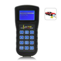 Quality 2013 Lastest Version Professional Auto Diagnostics Tool Super Vag K Can 4.8 for sale