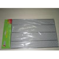 Quality Metal BBQ Grill Accessory Part for sale