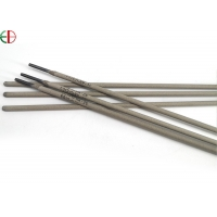 Quality Corrosion Resistance 3.2MM E7018 E6013 Welding Electrode For  Mining Industry for sale