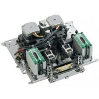 Quality JL-0685 Double&single system cam carriage for flat knitting machine for sale