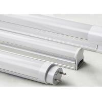 Quality Aluminum Body Material Led Replacement Tubes / Waterproof Led Tube Light for sale