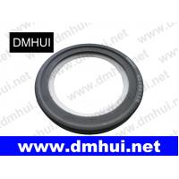 Quality VAJ type PTFE seal for agitator/blower/food processing applications(65-90-10) for sale