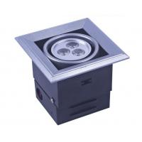 Quality Waterproof Led Grille Spot Light for sale