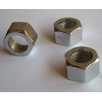 Quality High strength steel structure fasteners,Stainless steel, carbon steel for sale