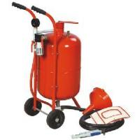 Buy cheap Sand Blaster 10Gallon from wholesalers