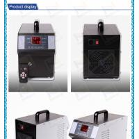 Buy cheap Houses Air Purifier Commercial Ozone Generator Adjustable High Quality Life from wholesalers