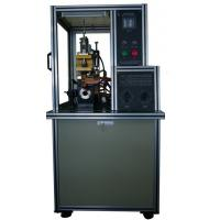 Quality Armature commutator DC power supply spot welding fusing machine hot staking for sale