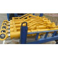 Quality Bulldozer hydraulic cylinder, lift cylinder, tilt cylinder for sale
