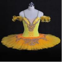 Quality ballet tutu,  dance wear,  dance tutu,  tutu skirts,  stage wear for sale