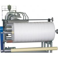 China EPE FOAM SHEET EXTRUSION MACHINE on sale
