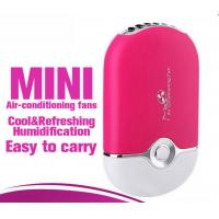 Buy cheap Eyelash Extension Training Kit USB Charge Eyelash Extension Fan For Drying Fast from wholesalers
