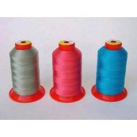 Quality High Tenacity Polyester Filament Thread for sale