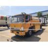 Buy cheap Sinotruk HOWO 8000liters 8cbm LPG Bobtail Truck 3ton 4ton Road Tanker LPG Gas from wholesalers
