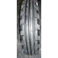 Quality Tractor Tire/Tyre F2, F3, I1 for sale