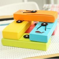 Buy cheap Hot sale fresh design perfume packging box product