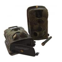 Buy Welltar Product H320 Trail Camera with Laser Light at wholesale prices