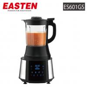 Quality Easten Multi-functional Soup Maker ES601GS/ 800W Soup Blender/ 900W Heater Kitchen Soup Maker for sale