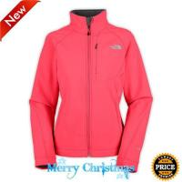 Quality NEW HOT THE NORTH FACE WOMEN
