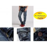 Quality Latest Style Mens Jeans for sale